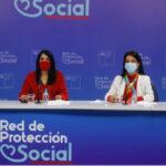 49% de los hogares en Chile no tienen ingresos suficientes para financiar gastos