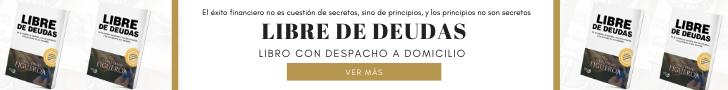 banner libre de deudas1